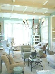 design chandelier designs chandeliers cool furniture inside lamp shades ballard mini mediu