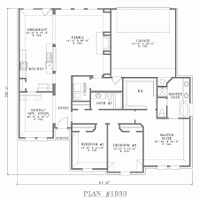gallery of rear entry garage house plans awesome craftsman house plans without garage gebrichmond
