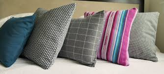 easy pillow designs. think making pillow cases is difficult? it doesn\u0027t have to be! easy designs