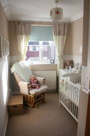 Layouts For Small Bedrooms 17 Best Ideas About Small Baby Rooms On Pinterest Baby Closet