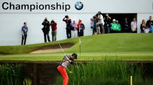 2018 bmw pga championship. contemporary bmw wentworth missed the cut in when he last featured 2015 for 2018 bmw pga championship t