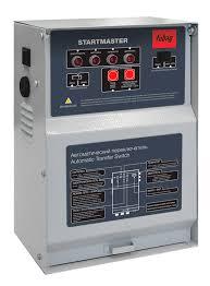 Купить Блок <b>AVR Fubag Startmaster BS</b> 11500 (230V) в ...