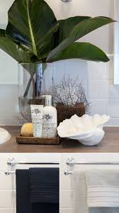 Bathroom Staging 17 Best Ideas About Staging On Pinterest House Staging Ideas