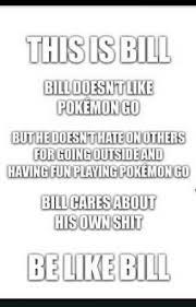 Pokemon Memes And Shit Max Cp Evolution Chart Wattpad