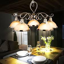 practical lighting. Practical Hanging Lamp In Antique Brass Globo SASSARI 6905-5 \u2013 Bild 2 Lighting
