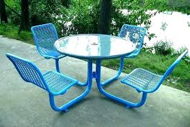 coffee table glass replacement coffee table glass replacement patio table glass replacement ideas amazing patio table