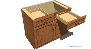 New Yorker Kitchen Cabinets Cost Of Kraftmaid Kitchen Cabinets Galley Kitchen 33 Bathroom