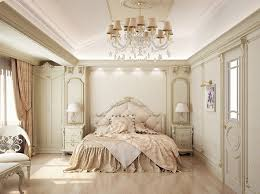 marvelous french bedroom decor ideas with classic cone pendant lamp french themed bedding sets