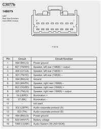 2003 ford explorer radio wiring diagram astonishing 2007 ford 2003 ford explorer radio wiring diagram cute center console wiring diagram ford truck enthusiasts forums of