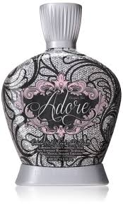 Designer Skin Adore Amazon Com Designer Skin New Adore Black Label Bronzer