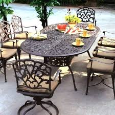 metal patio table patio table and chairs at outside table and chairs on expanded metal metal patio table