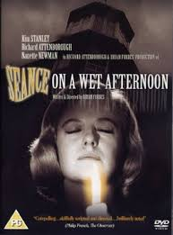 Seance On A Wet Afternoon - CeX (UK): - Buy, Sell, Donate