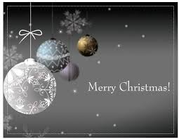 online christmas card free christmas cards online christmas day wishes or messages with
