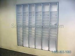 office mail slots mail slot for office office mailbox slots office mailboxes slots mail slots in office mail slots mailbox