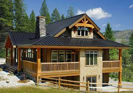 post and beam house plans. Modren House The Osprey 1 Post And Beam Cedar Home Design Showcases Timbercrafted  Elegance At Its Best Itu0027s Ideal As A Luxurious Ski Chalet Or Cabin Inside Post And Beam House Plans M