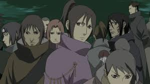 Incesto Em Naruto - Página 2 Images?q=tbn:ANd9GcQSEg6vo3ey3cre-whNUnFZCWdDYb0wx0HouxJVz3D1dVTht2Tb