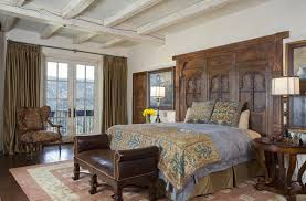 antique bedroom decorating ideas. Beautiful Decorating Antique Bedroom Decorations Intended Decorating Ideas W
