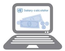 Salary And Benefits Calculator Now Available Hr Portal