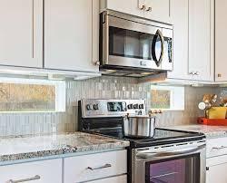 under cabinet lighting options. Kitchen Cabinet Lighting Under Shelf Led Best Direct Wire Options