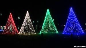 Christmas Light Christmas Light Show 2013 Carol Of The Bells Nashville Tn