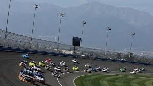 Image result for nascar fontana race