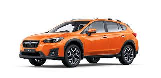 2018 subaru crosstrek orange.  orange subaru xv 20is throughout 2018 subaru crosstrek orange