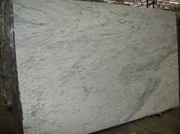 Bianco Romano Granite Kitchen Magnificent Bianco Romano Granite Fresh Home Concept