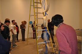 Gt mcasd teen art council