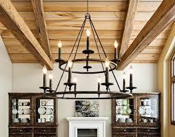 farmhouse style chandelier large size of farm chandelier and baccarat chandelier and farmhouse style chandelier deluxe farmhouse style chandelier