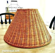rattan lamp shades vintage wicker lamp rattan swag lamp swag lamp shades wicker lamp shades chandelier rattan chandelier white rattan light shades uk