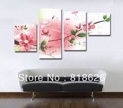 Paintings For Living Rooms Paintings For Living Room Decor Canvas Painting Ideas For Living