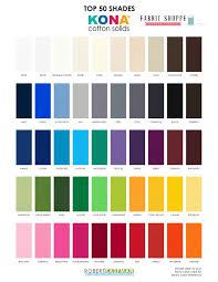 Kona cotton solid quilt fabric, Kona IVORY 1181, Ivory fabric ... & + $6.50 shipping Adamdwight.com