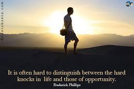 Life Quotes Page : 15 via Relatably.com