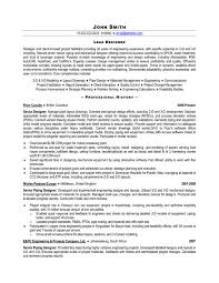 How To Write A Resume Trade Professional Resume Templates