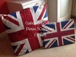 union jack furniture. Union Jack Items Furniture G