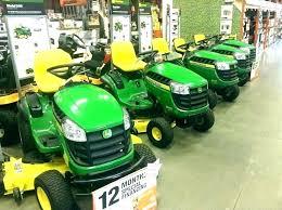 home depot garden tractors home depot tractors home depot garden tractors riding mowers lawn mower covers