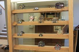 wall mounted challenge coin display no picture no picture zoom pictures image image image