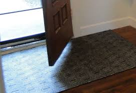 rug for mudroom