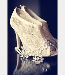 20 winter wedding shoes Cheap Wedding Shoe Boots lace wedding shoes · stiletto booties Silver Wedding Shoes