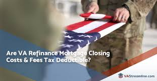 mortgage refinance tax deduction. Plain Tax Are VA Refinance Mortgage Closing Costs U0026 Fees Tax Deductible Throughout Deduction