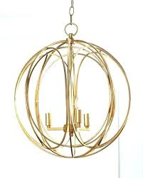 regina andrew chandelier design large 3 light pendant design lamp regina andrew lighting wood bead chandelier regina andrew chandelier
