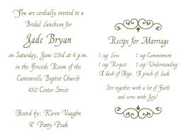 publisher wedding invitation templates wblqual com Wedding Invitation Templates Microsoft Publisher microsoft publisher invitation templates, wedding invitation wedding invitation templates ms publisher