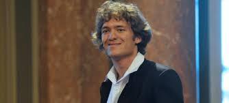 Ádám Banda – Filharmonikusok