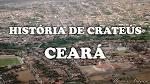imagem de Crateús Ceará n-4