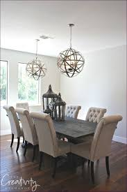 breakfast table lighting. full size of dining roomcontemporary kitchen lighting chandelier ideas breakfast table light a