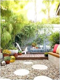 simple patio ideas on a budget. Inexpensive Patio Furniture Covers A How To Outdoor Ideas Cheap Affordable  Floor . Simple On Budget