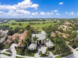 China Kitchen Palm Beach Gardens Palm Beach Gardens Luxury Real Estate For Sale Christies