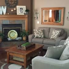 Ashley HomeStore 29 s & 29 Reviews Furniture Stores