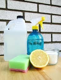 using vinegar to clean vinegar in the bathroom clean the bathtub vinegar cleanse weight loss