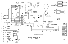 flasher relay circuit diagram images need help identifying this harness britbike forum
